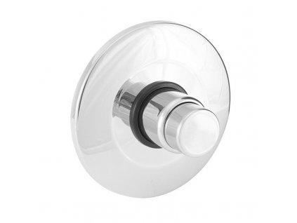 """MEREO - Sprchový podomítkový ventil 1/2""""x1/2"""" CBT605"""