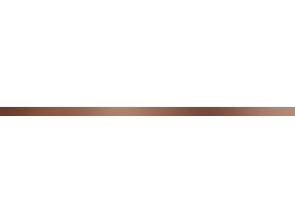 Arté Finestra copper listela 74,8x2,3 (6004658)