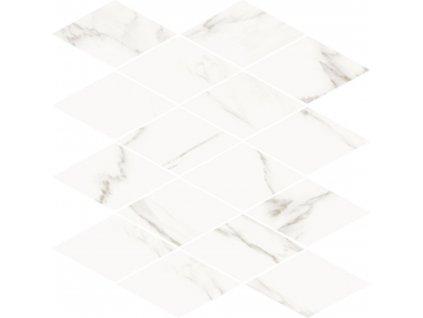 Cersanit Stay classy mosaic karo 29,1x28,9 (2003762)