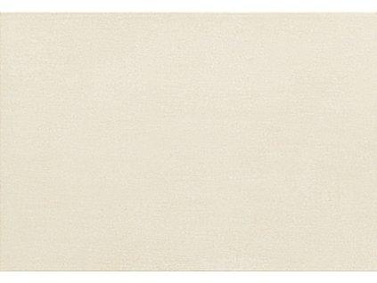 Tubadzin Berberis beige obkládačka 25x36 (6002020)