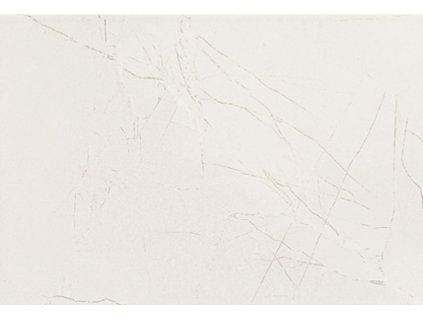 Tubadzin Hari white 25x36 (6004464)