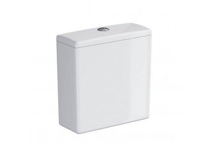 CERSANIT - WC NÁDRŽKA CREA 011 3/5 BOX K673-005