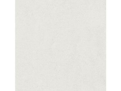 Marazzi Work white dlaždice rekt 60x60x0,95 (M9LX)
