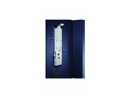 DEDRA sprchový panel nástěnný s termobaterií (DETN)