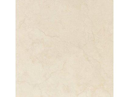 Dune Andria Marfil Rec-Bis 60x60 (186712)