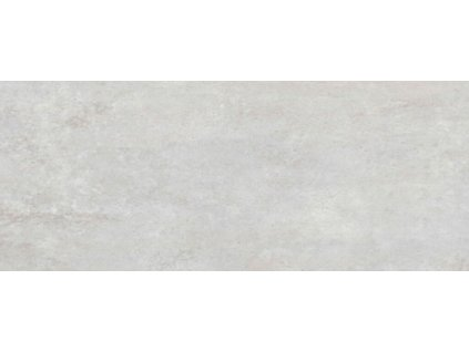 Vives Zoclo Blanco 50x20 (39BE)