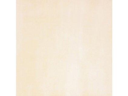 Tubadzin Arco ecru dlaždice 33,3x33,3 (6000540)