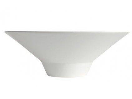 KERASAN - COCKTAIL keramické umyvadlo průměr 45 cm, na desku 480101