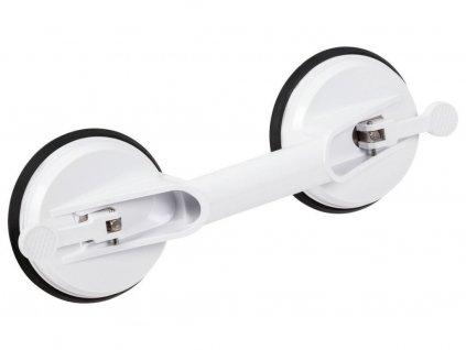 RIDDER - Madlo odnímatelné, bílá A0150201