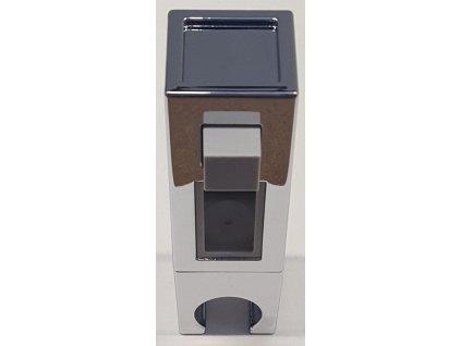 AQUALINE - JANE posuvný držák ruční sprchy pro 1202-10 ND1202-10-315