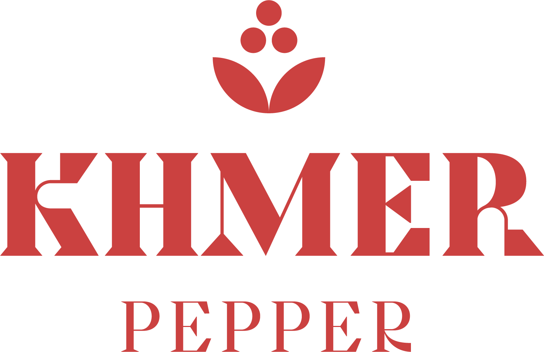 khmer-pepper