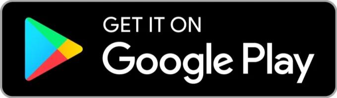 GooglePlay_1