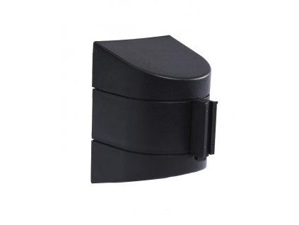 WallPro 450 Black 5653