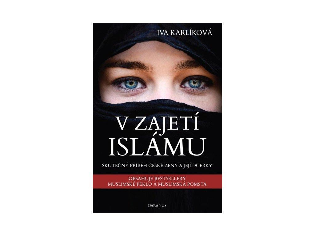 V zajetí islamu