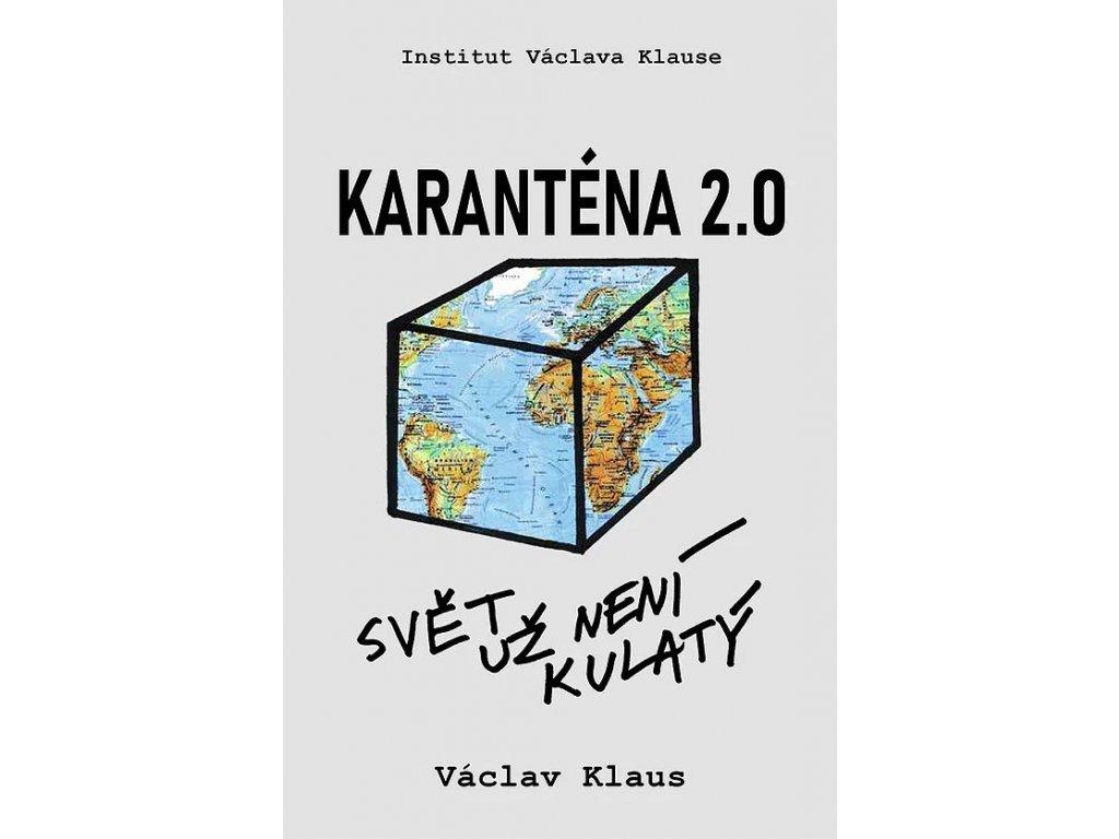 Karanéna 2 result
