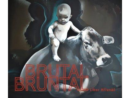 bruntal 03