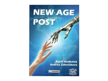 New Age Post1 result