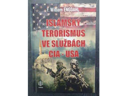 Islamský terorismus ve službách