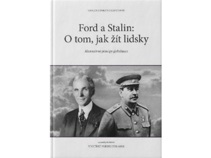 Ford a Stalin