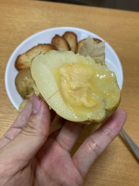 brambora_s_miso_maslem_6