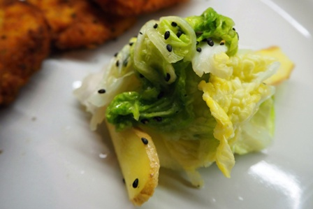 cabbage_8