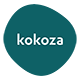 E-shop Kokoza