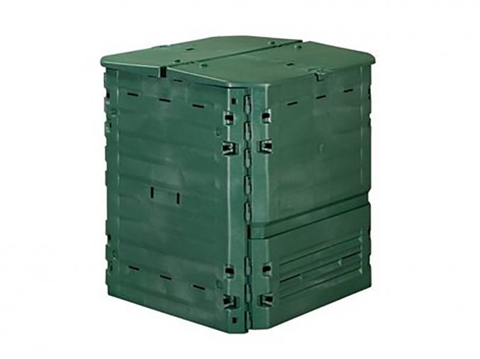 53 thermoking 400 l green uvodni