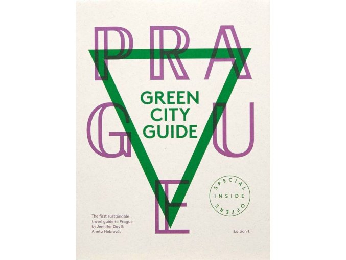 green city guide