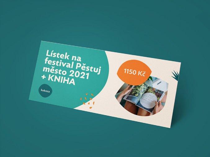 listek1150