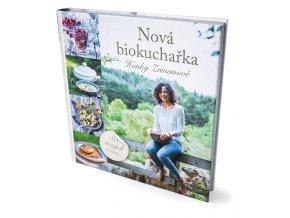 biokucharka iii cover 003 (1)