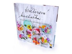 kvetinova kucharka cover 002