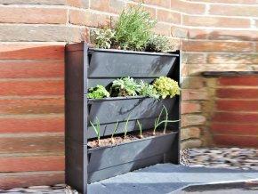 plantbox2