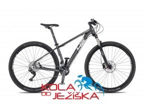 22021 ibiza 29 lady