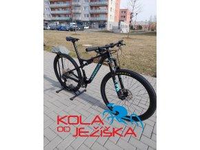 Orbea OIZ H30 2021