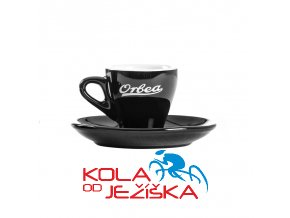 orbea small cup