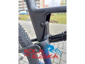 Orbea OIZ H20 2021