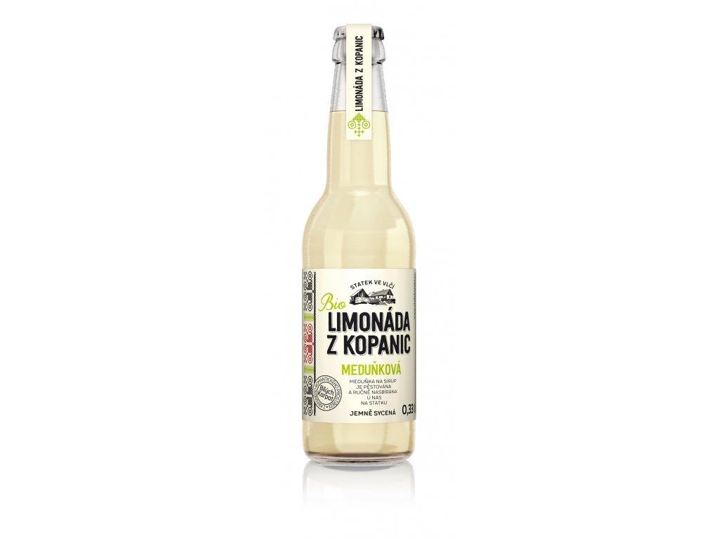 Limonada kopanice medunkova RGB 816px