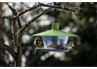Kŕmidlá pre vtáčiky