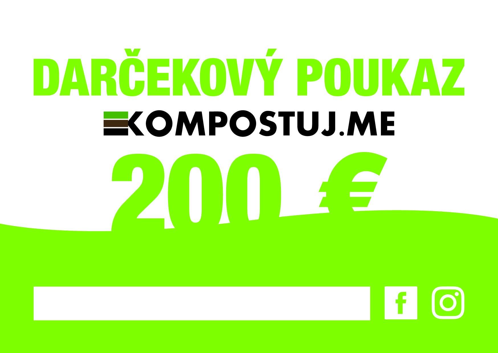 poukaz200