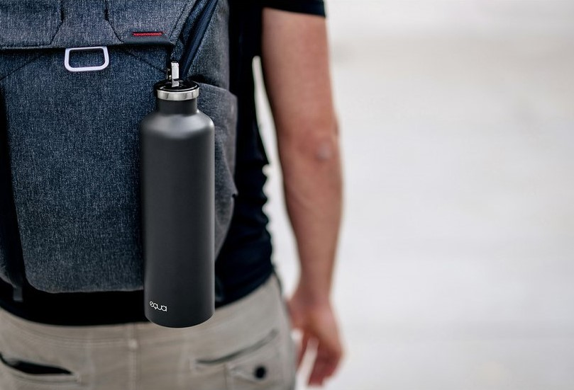 equa-smartwaterbottle-dark-grey-6