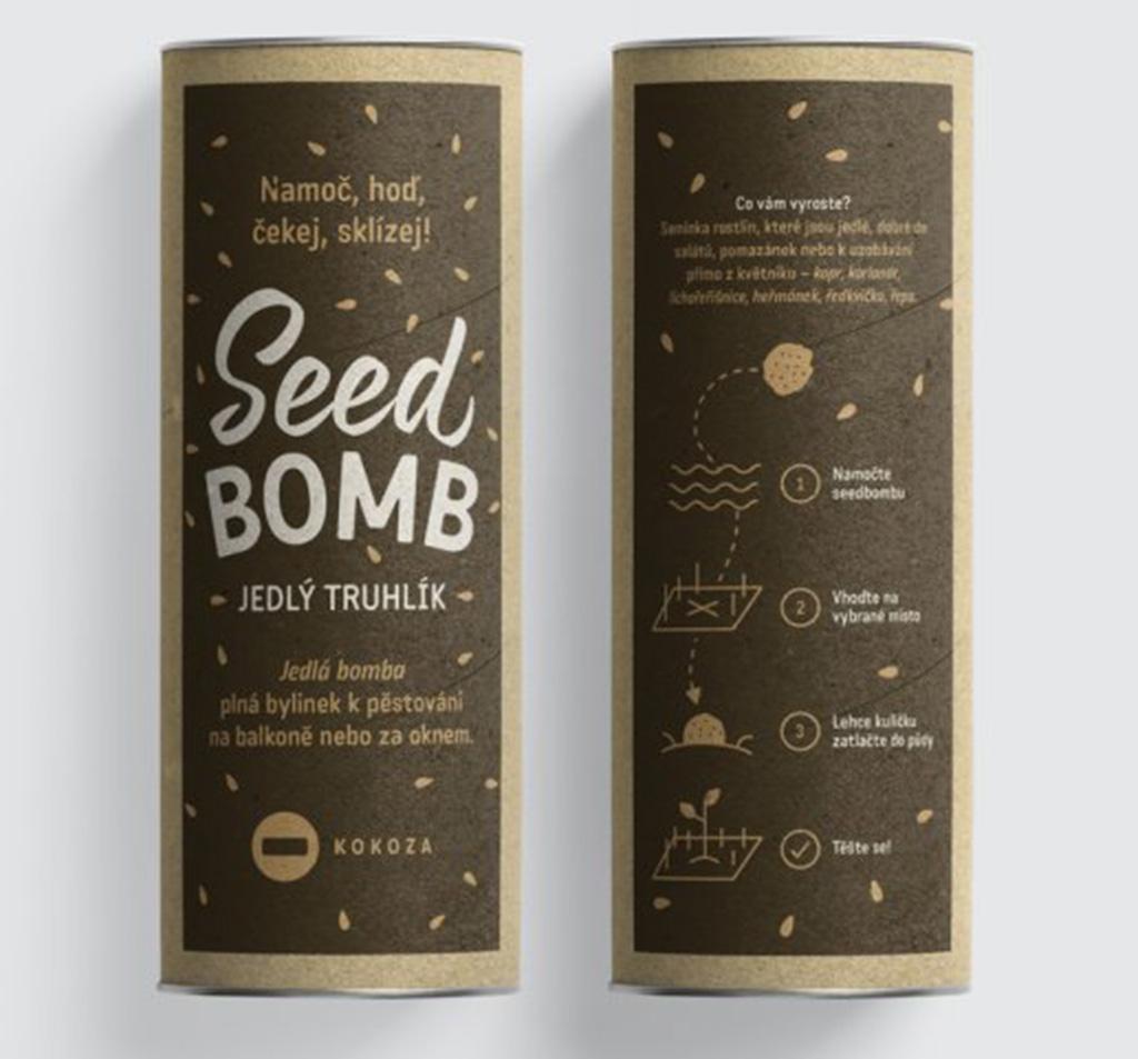 seedbombs_1