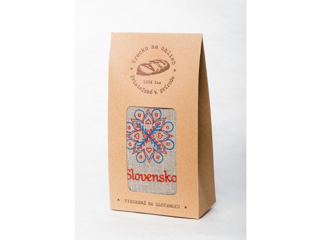 65 vrecko slovensko