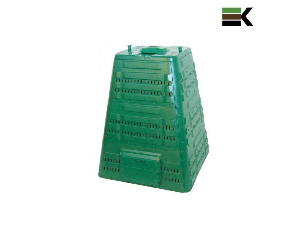 Zahradny komposter 720 Fl