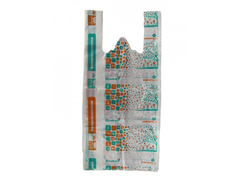 kompostovatelne tasky 10 l