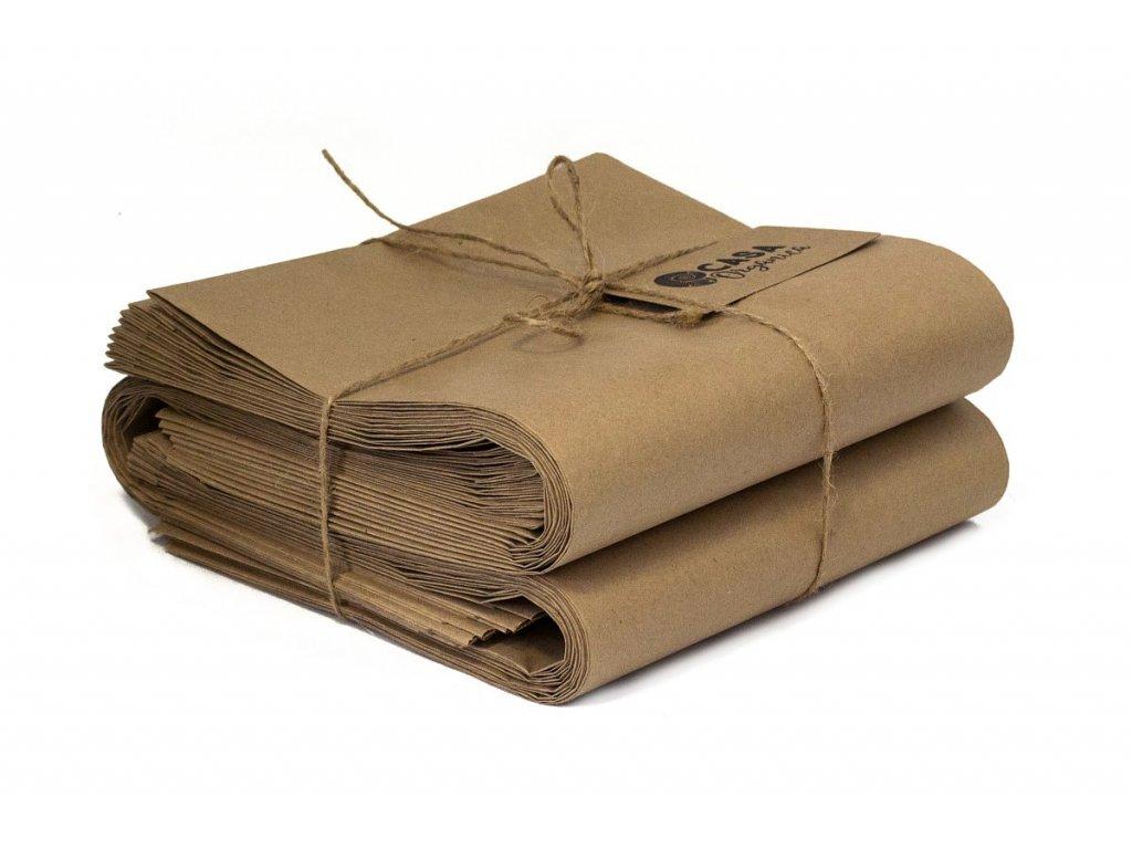 papierove kraft