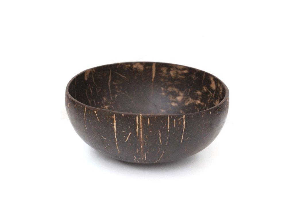 kokosova miska vyroba