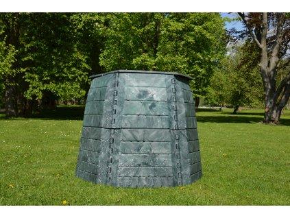 1050 l komposter do zahrady (1)