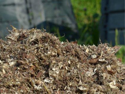 uhlikaty material podstielky