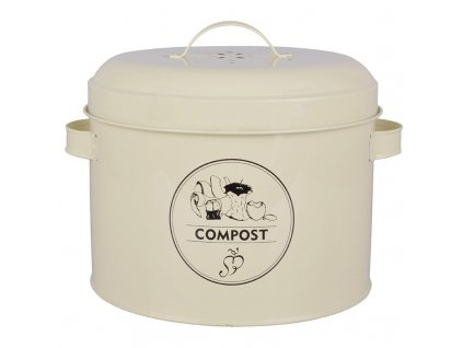 kuchynsky kos na bioodpad