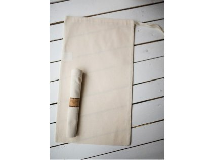 bavlnene vrecko na nakup
